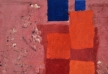 f-dr-shmunk-abstractions-2011-06-16_3332_edited-2
