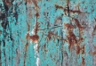 f-dr-shmunk-abstractions-2012-09-15_2826_edited-2