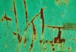 f-dr-shmunk-abstractions-2012-10-05_2971_edited-4