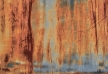 f-dr-shmunk-abstractions-2012-12-19_4095_edited-2
