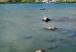 f-dr-shmunk-wind-river-range-2012-08-16_2405_edited-1