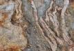 f-dr-shmunk-wind-river-range-2012-08-16_2443_edited-2