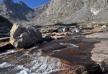 f-dr-shmunk-wind-river-range-2012-08-16_2450_edited-3